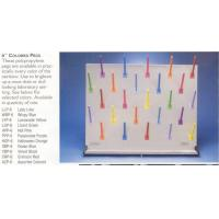 China Replacement Pegs  Stainless Steel Pegboards Regular price $41.00 wholesale