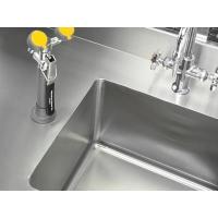 China Stainless Steel Countertops wholesale