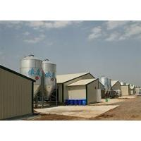 China Feed Supply System on sale