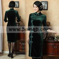 China Mature & Elegant Model: QP354354009 wholesale