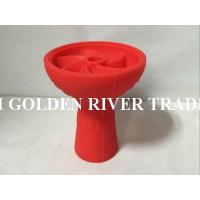 China TB-05 Red wholesale
