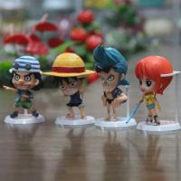 Model One Piece InjectionDoll