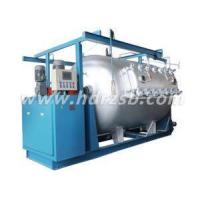 China Rope Soft Flow Tie Dye Machine Used In Textile Industry For Sale Price wholesale
