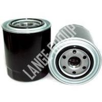 China Auto Engine System ALUS002-HY005 wholesale