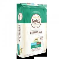 Buy cheap WHOLESOME ESSENTIALS Large Breed Adult Dry Dog Food Pasture-Fed Lamb & Rice Recipe from wholesalers