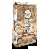 Buy cheap Shop Dogs Wild Frontier Adult Dry Dog Food Open Valley Recipe Grain Free Chicken from wholesalers