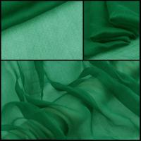 Buy cheap Silk Crinkle Chiffon Fabric 100% Silk Material For Scarves And Long Dress from wholesalers