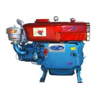 China Diesel Engines TL1100、TL1100B detailed on sale