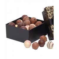 Buy cheap Chocolate Gifts Belgian Chocolates Chocolate Gifts 34.95 Belgian Chocolates from wholesalers