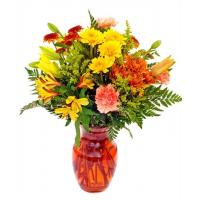 China Get Well Flowers French Country Mixed Guernsey Flowers 28.50 24.00 French Country wholesale