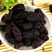 China Hot sale pure natural Mulberry Leaf Extract Powder 20% flavonoid by UV wholesale