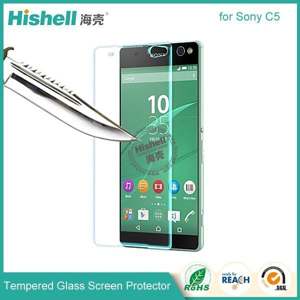 Difference Between Tempered Glass And Screen Guard