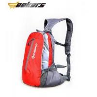 Buy cheap Unique canvas bag Products INBIKE cycling backpack from wholesalers