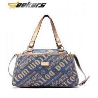 Buy cheap Brand handbags, new trends travel bags, travel bag canvas bag from wholesalers