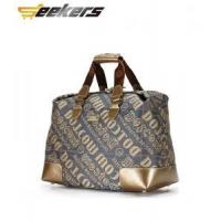 Buy cheap New handbags, new fashion trends travel large capacity portable lightweight travel bags from wholesalers