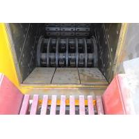 China Construction Waste Recycling Equipment on sale