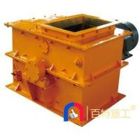 Buy cheap PCH Series ring hammer crusher (PCHX Ring hammer fine crushe from wholesalers