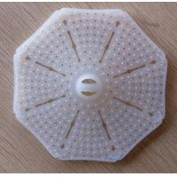 China 2013 Hot Sell Silicone Pot Cover /Silicone Pot lids/Lid Spill Stopper wholesale