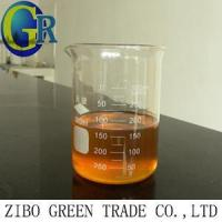 Buy cheap Textile Enzymes Catalase from wholesalers