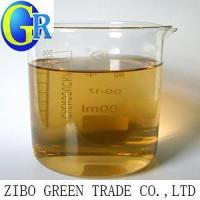 Buy cheap Textile Enzymes Desizing scouring enzyme from wholesalers
