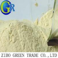 Buy cheap Textile Enzymes Cold Water Enzyme Powder from wholesalers