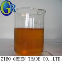 Buy cheap Textile Enzymes Low temperature neutral cellulase original enzyme from wholesalers