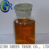 Buy cheap Textile Enzymes Wide Temperature Desizing Enzyme from wholesalers