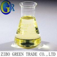 Buy cheap Textile Enzymes New type cellulase from wholesalers
