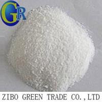 Buy cheap Textile Enzymes Wide temperature neutral enzyme powder from wholesalers