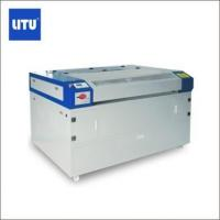 Buy cheap Laser Machine LT-1390 from wholesalers