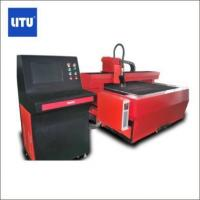 Buy cheap YAG Cutting Machine LT-1325 from wholesalers
