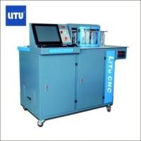 Buy cheap CNC Bending Machine LT-B01A from wholesalers