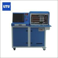 Buy cheap Notching Machine LT-E15 from wholesalers