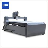 Buy cheap engraving machine CNC-SW1325 from wholesalers