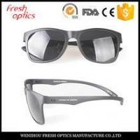 Wholesale high end sunglasses