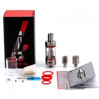 Buy cheap Subtank Mini from wholesalers