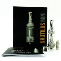 Buy cheap Mini Nautilus Tank from wholesalers