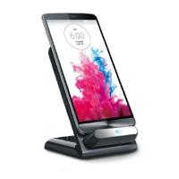 Buy cheap Wireless Charger HIM-WC-900 from wholesalers