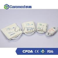 China Disposable adult blood pressure cuff wholesale