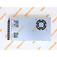 China MEANWell RSP-320-4 Switching supply wholesale