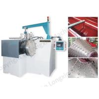 China High viscosity superfinie versatile bead mill wholesale