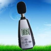 89.04 other Brand HT-852 Sound level meters