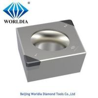 China PCBN Inserts PCBN External Turning Insert wholesale