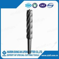 China Threading milling cutter Number: 0049 wholesale