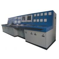 Buy cheap Engine room centralized control panel from wholesalers