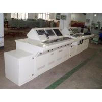Buy cheap control console from wholesalers