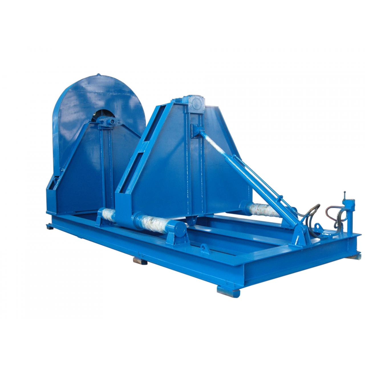 Buy cheap Spooler spooling machine from wholesalers