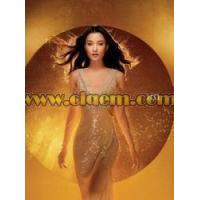 China Apparel Processing Services pure nature silk garments/ fashions/ pajamas on sale
