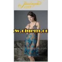 Ethnic Clothing Sexy long gown (JS 03788)