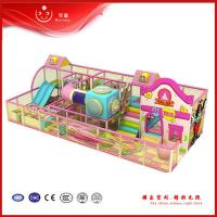 China soft play for kids wholesale